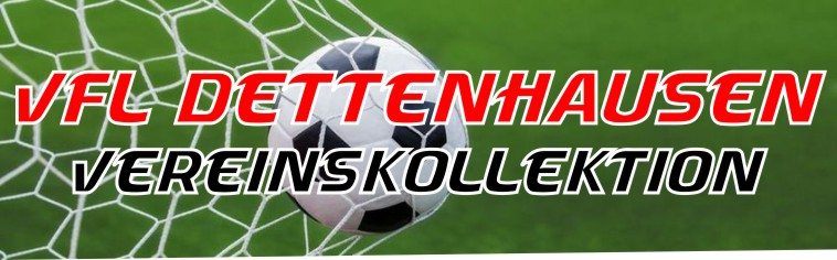 VfL Dettenhausen