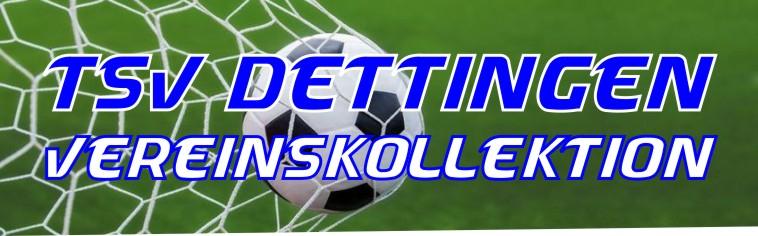 TSV Dettingen Frauen Fussball