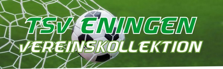 TSV Eningen Fußball