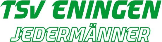 TSV Eningen Turnen Jedermaenner