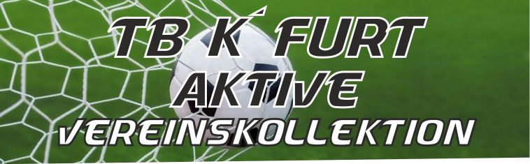 TB Kfurt Aktive