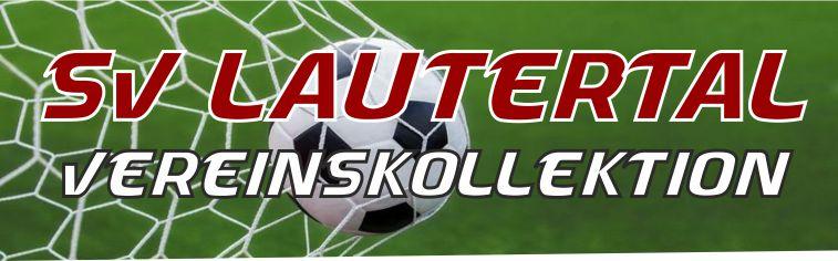SV Lautertal Fussball