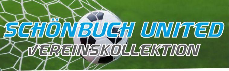 Schönbuch United