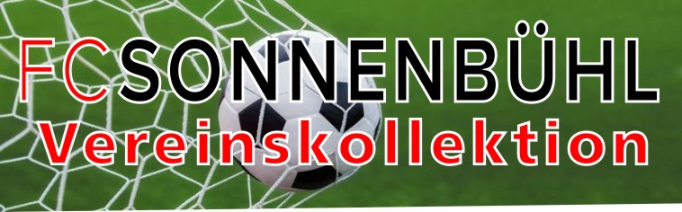 FC Sonnenbühl
