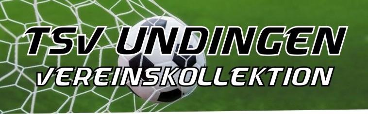 TSV Undingen