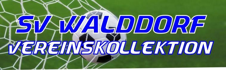 SV Walddorf