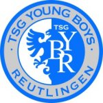 TSG Young Boys Reutlingen