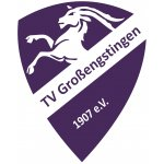 TV Großengstingen - Basis