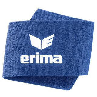 Erima Guard Stays new royal