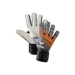SKINATOR Training NF schwarz/orange
