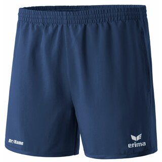 Club 1900 Shorts new navy